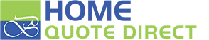 Home Quote Direct