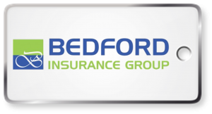 Bedford Keycare